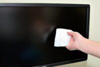 Tips-Membersihkan-Layar-LCD-dengan-Budget-Minim