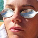 penyegar mata, Obat penyegar mata, penyegar mata alami, ramuan penyegar badan, bahan alami penyegar mata, makanan penyegar mata, ramuan pemyegar tubuh, vitamin penyegar badan, ramuan tradisional penyegar mata, obat penyegar badan