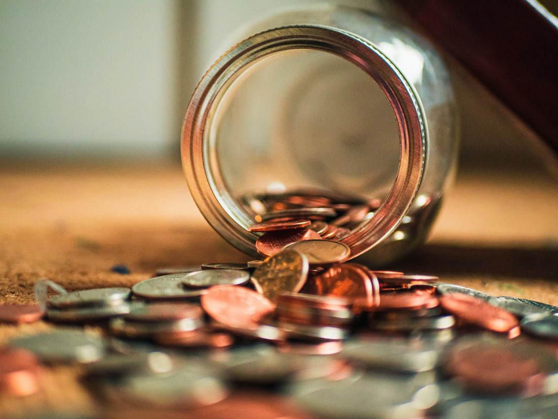 Hoaks Uang Koin Rp1000 Rupiah