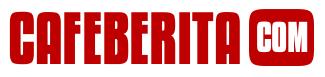 cafeberita.com