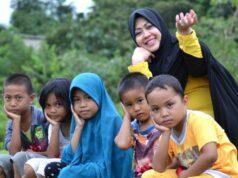 Puspaga Peduli Ta Dilaunching, Pemkot Parepare Siapkan Layanan Konseling Keluarga dengan Psikolog