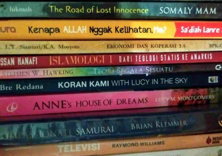 Ejaan Bahasa Indonesia, Pengertian dan Perkembangannya