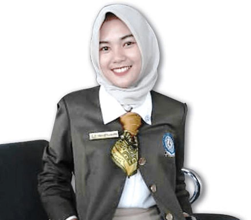 Penghasilan Mahasiswa Poltekpar Makassar