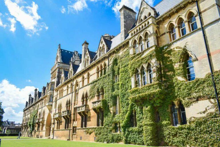 universitas leiden Keliling Laiden Kota Sastra dan Sejarah