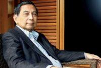 Globalisasi Ekonomi dan Demokrasi Indonesia