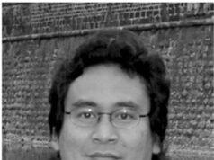 Gerakan Buruh dalam sejarah politik Indonesia
