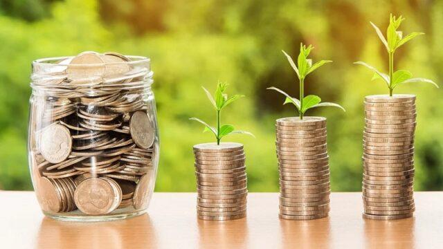 Pilihan Investasi Jangka Panjang