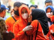 Elektabilitas Terbaru Danny-Fatma Sulit Terkejar, Pengamat: Waspada