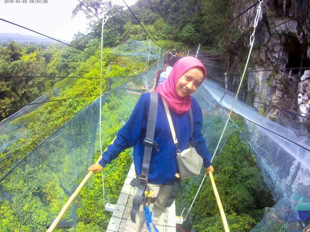 Wisata di Makassar