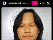 Bioskop Cinepolis di Jakarta Terapkan Protokol Kesehatan Covid-19
