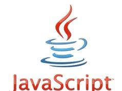 Bahasa Pemrograman Web, Jenis, Fungsi dan Keunggulannya