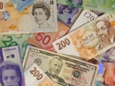 Mengenal Sejarah Uang singkat dan jelas