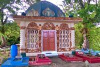Wisata Gorontalo
