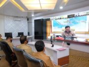 Kabupaten Gowa Urutan Kelima Penggunaan Anggaran Se-Indonesia