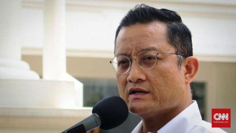 Menteri Sosial Juliari Batubara Kader PDIP Ditangkap KPK
