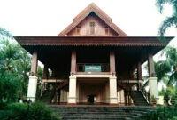 Wisata Gorontalo, Destinasi yang Wajib Dikunjungi