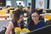 Kursus Bahasa Jepang di Jakarta, Biaya serta Alamat