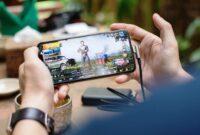 Game Terlaris 2020 di Indonesia dan Terpopuler
