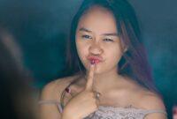 Bahasa Bali Aku Cinta Kamu, Apa Kabar, dan Lagi Apa