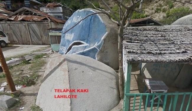 tempat wisata gorontalo