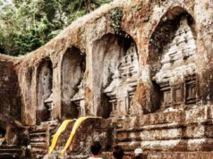 Wisata Bali Terbaru dari 2020 2021 Hingga Mirip Luar Negeri
