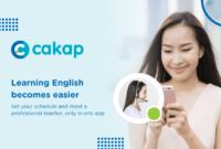Tempat Kursus Bahasa Inggris untuk Karyawan Jakarta dan Online