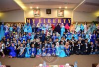 Kursus Bahasa Inggris Murah, Online di Makassar