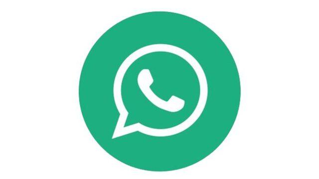 Kebijakan Baru WhatsApp 2021 Penting Diketahui oleh Para Pengguna