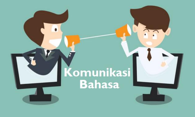 Macam-Macam Bahasa di Indonesia dan Asal Daerahnya