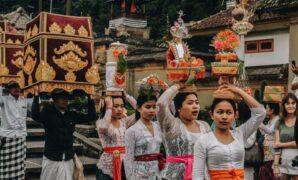 Bahasa Bali Aku Sayang Kamu Terbagi 3 Aksen