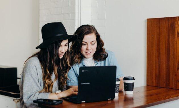 Bisnis Online Terpercaya dengan Modal Kecil, Jangan Ketinggalan