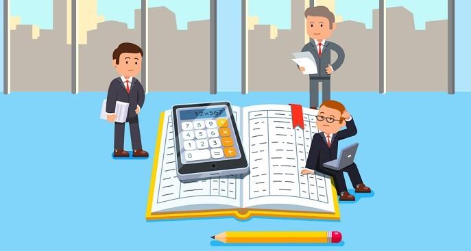 Aplikasi akuntansi excel full version gratis