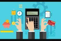 Aplikasi Akuntansi Android Terbaik dan Terpopuler