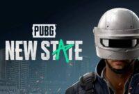 PUBG New State: Tampilkan Masa 2051 dan Cara Registrasi