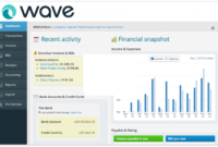 Software Akuntansi Gratis Offline Online, Terbaik untuk Perusahaan dan UKM