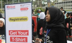 Briton Makassar