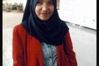 Briton Makassar, Briton English Education Makassar, Tawarkan Ini