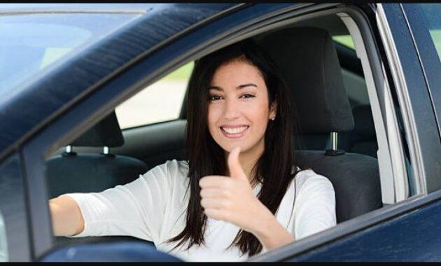 Kursus Stir Mobil di Magetan, Paket dan Alamatnya