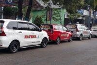 Kursus Stir Mobil di Ponorogo, Biaya dan Alamat