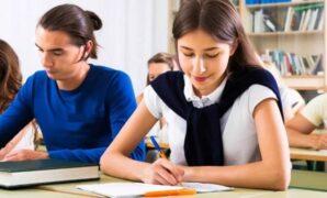 6 Tempat Kursus Bahasa Inggris di Makassar dengan Biaya Terjangkau