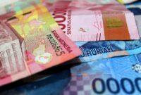 APK Nonton Video Menghasilkan Uang