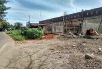 Perumahan Murah di Samata Gowa
