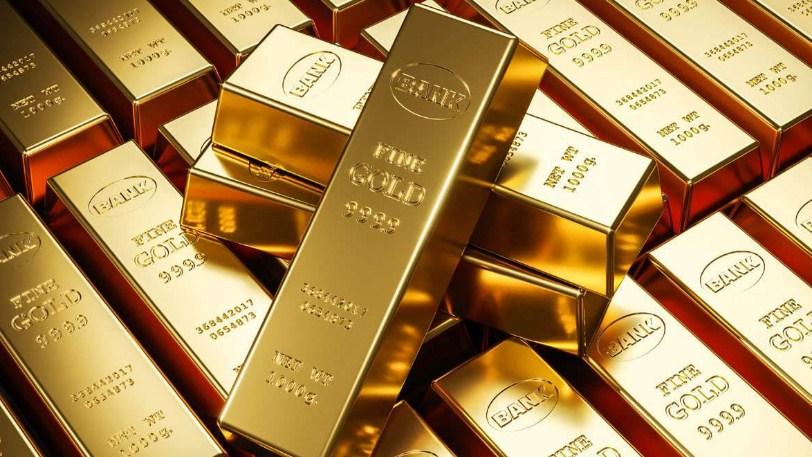 cara berbisnis emas bagi pemula