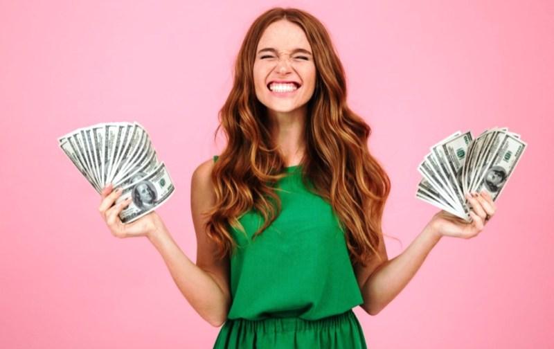 8 Contoh Investasi Kecil Kecilan