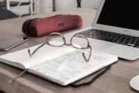 Aplikasi Akuntansi UKM, Aplikasi untuk Pembukuan