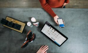 Aplikasi Keuangan Android Terbaik, Aplikasi Akuntansi Gratis