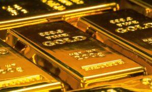 Emas Terbaik Dari Daerah Mana, Daerah Penghasil Emas Terbaik di Indonesia