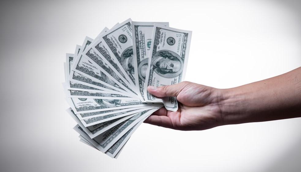 Game Slot Penghasil Uang Langsung ke Rekening Tanpa Modal