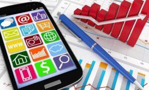 Pembukuan Gratis, Aplikasi Akuntansi UMK Gratis