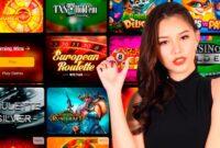 APK Game Slot Tanpa Deposit